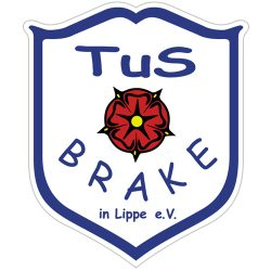 Logo des TuS Brake Lippe